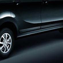 Toyota-Avanza-2012-2013-(17)