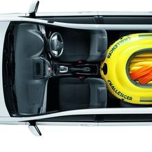 Toyota-Avanza-2012-2013-(21)