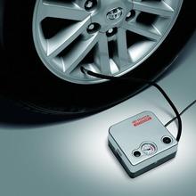 Toyota-Avanza-2012-2013-(24)