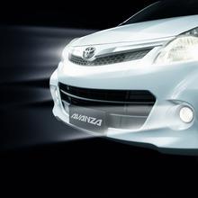 Toyota-Avanza-2012-2013-(26)