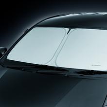 Toyota-Avanza-2012-2013-(30)