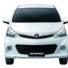 Toyota-Avanza-2012-2013-(37)