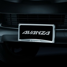 Toyota-Avanza-2012-2013-(39)