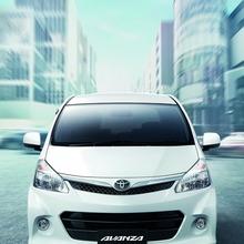 Toyota-Avanza-2012-2013-(40)