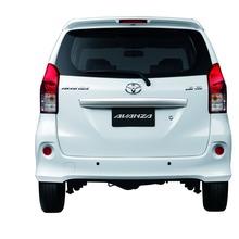 Toyota-Avanza-2012-2013-(48)