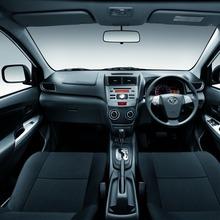 Toyota-Avanza-2012-2013-(52)