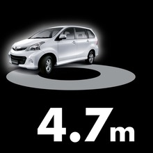 Toyota-Avanza-2012-2013-(58)