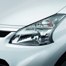 Toyota-Avanza-2012-2013-(6)