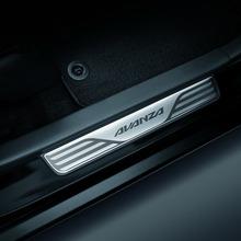 Toyota-Avanza-2012-2013-(8)