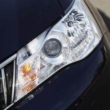 Toyota-Corolla-Axio-JDM-2013-06