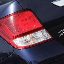 Toyota-Corolla-Axio-JDM-2013-07
