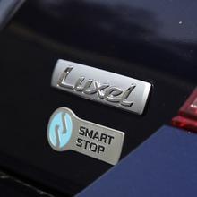 Toyota-Corolla-Axio-JDM-2013-08