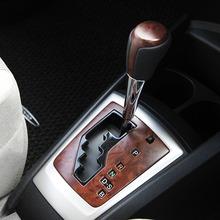 Toyota-Corolla-Axio-JDM-2013-14
