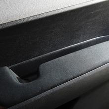 Toyota-Corolla-Axio-JDM-2013-15