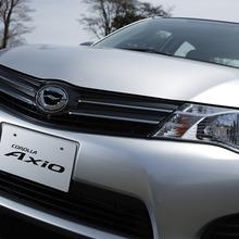 Toyota-Corolla-Axio-JDM-2013-18