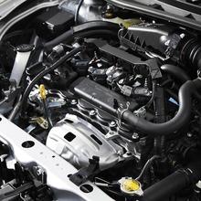 Toyota-Corolla-Axio-JDM-2013-19