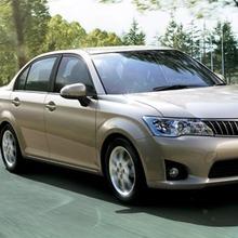 Toyota-Corolla-Axio-JDM-2013-21