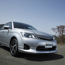 Toyota-Corolla-Axio-Modellista-2013-01