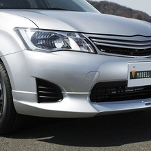 Toyota-Corolla-Axio-Modellista-2013-03