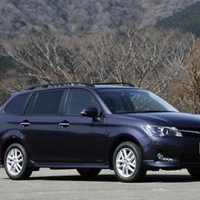 Toyota-Corolla-Fielder-2013-JDM-01