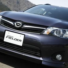 Toyota-Corolla-Fielder-2013-JDM-04