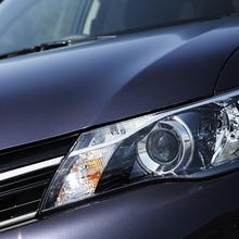 Toyota-Corolla-Fielder-2013-JDM-05