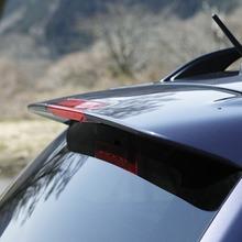 Toyota-Corolla-Fielder-2013-JDM-06