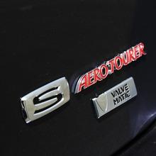 Toyota-Corolla-Fielder-2013-JDM-07