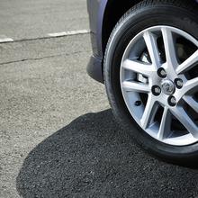 Toyota-Corolla-Fielder-2013-JDM-08