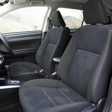 Toyota-Corolla-Fielder-2013-JDM-11