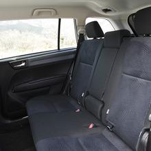 Toyota-Corolla-Fielder-2013-JDM-12