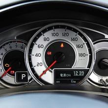 Toyota-Corolla-Fielder-2013-JDM-14