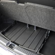 Toyota-Corolla-Fielder-2013-JDM-19