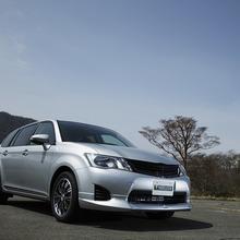 Toyota-Corolla-Fielder-2013-JDM-20