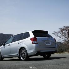 Toyota-Corolla-Fielder-2013-JDM-21