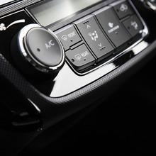 Toyota-Corolla-Fielder-2013-JDM-25