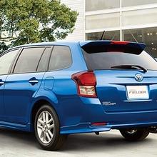 Toyota-Corolla-Fielder-2013-JDM-26