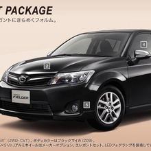 Toyota-Corolla-Fielder-2013-JDM-30
