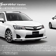 Toyota-Corolla-Fielder-2013-JDM-31