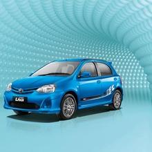 Toyota-Etios-Liva-TRD-Sportivo-Limited-Edition-Blue