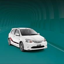 Toyota-Etios-Liva-TRD-Sportivo-Limited-Edition