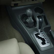 2013-Toyota-Fortuner-05