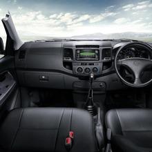 Toyota-Vigo-Champ-B-Cab-02