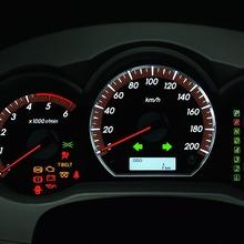 Toyota-Vigo-Champ-D-Cab-01