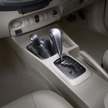 Toyota-Vigo-Champ-D-Cab-Interior-02