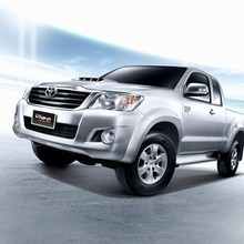Toyota-Vigo-Champ-Smart-Cab-02