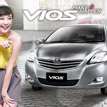 vios-2013-01
