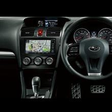 2014-Subaru-Forester-03