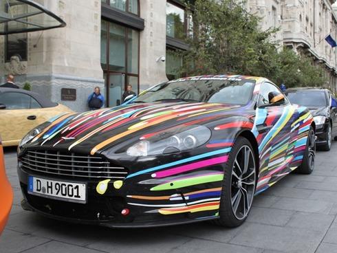 Aston-Martin-DBS-01
