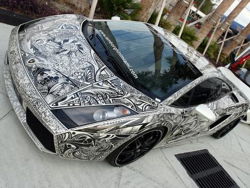 Lamborghini-Gallardo-02